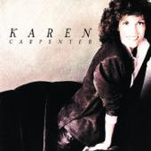 Karen Carpenter - Karen Carpenter - Karen Carpenter