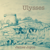 James Joyce - Ulysses (Unabridged)  artwork