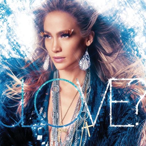Art for Starting Over by Jennifer Lopez