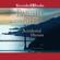 Danielle Steel - Accidental Heroes