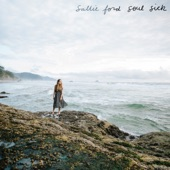 Sallie Ford - Loneliness Is Power
