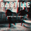 Quarter Past Midnight - Single, Bastille