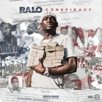 Conspiracy Mp3 Download
