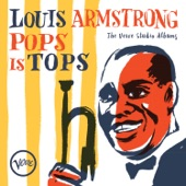 Louis Armstrong;Oscar Peterson - What's New?