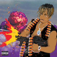 Armed and Dangerous - Juice WRLD