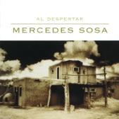Mercedes Sosa - Al Despertar