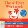 Tim Ferriss - The 4-Hour Workweek: Escape 9-5, Live Anywhere, and Join the New Rich (Unabridged)