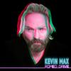 Kevin Max - Romeo Drive