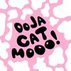 Doja Cat - Mooo! artwork