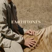 Earthtones