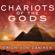 Erich von Däniken - Chariots of the Gods