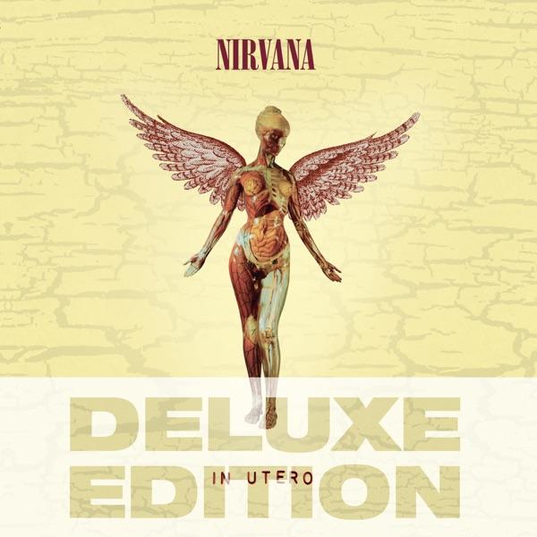 In Utero (20th Anniversary Deluxe Edition)