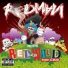 Redman Red Gone Wild