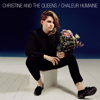 Chaleur Humaine - Edition Collector - Christine and the Queens