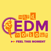 Feel This Moment (Instrumental Workout Mix 140 bpm)