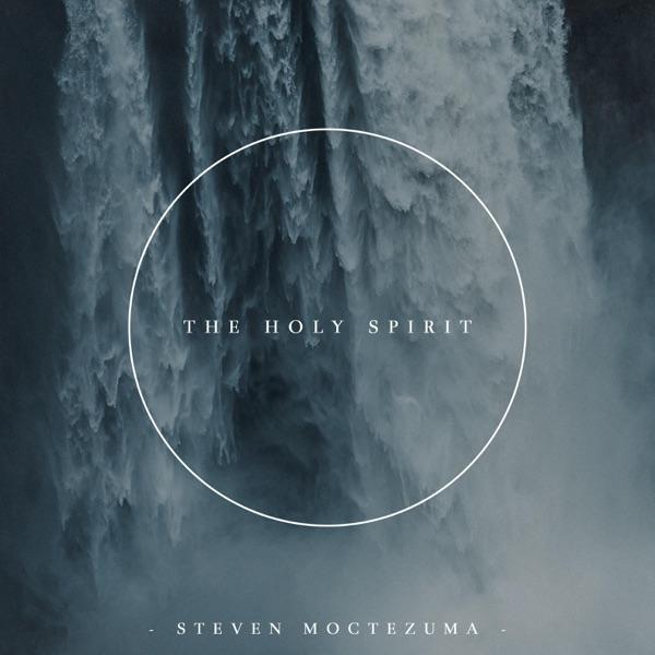 The Holy Spirit - Single