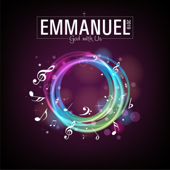 Emmanuel 2019 (feat. Ian Callanan)
