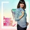 El podcast de Cristina Mitre (Cristina Mitre)