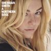 Are You Just Sleeping - Sheridan Smith mp3