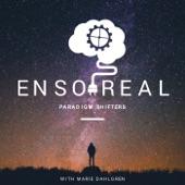 EnsoReal