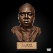 Jadakiss - Rain (feat. Nas)