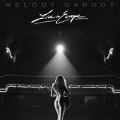 Melody Gardot - Lisboa - Live