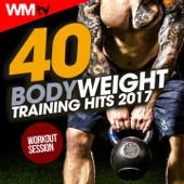Warrior (Workout Remix)
