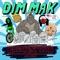 Dim Mak Greatest Hits 2016: Originals