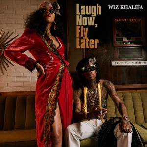 Laugh Now, Fly Later Mp3 Download