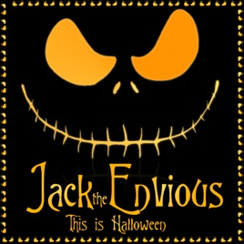 This Is Halloween - Single by Jack the Envious on Apple Music