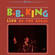 Live At the Regal - B.B. King - B.B. King