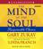 Gary Zukav - The Mind of the Soul (Unabridged)