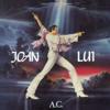 Adriano Celentano - Joan Lui artwork