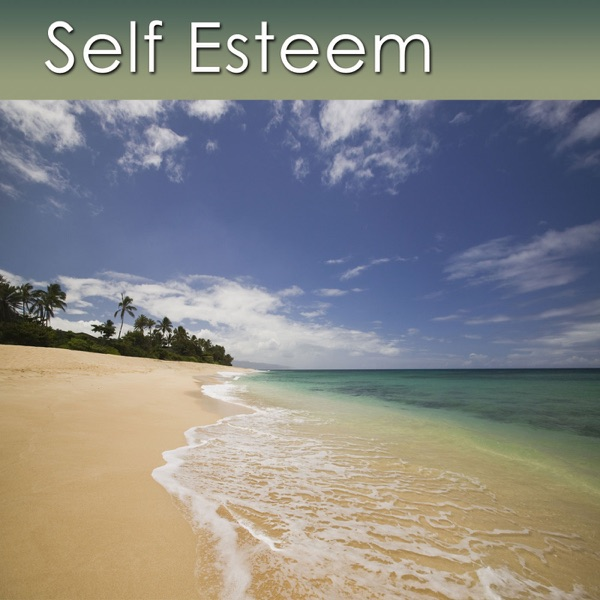 Positive Affirmations for Confidence, Self Esteem and Prosperity