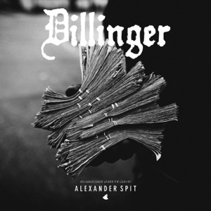 Dillinger Mp3 Download
