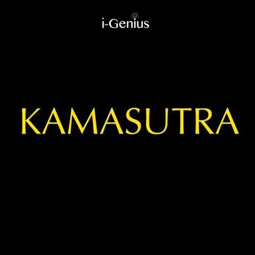 i-genius - Kamasutra (Instrumental Remix) - Single