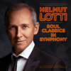 Helmut Lotti - Soul Classics in Symphony artwork