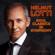 Helmut Lotti - Soul Classics in Symphony