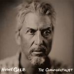 Howe Gelb - The 3 Deaths of Lucky