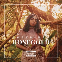 Shekhinah - The Sound (feat. Asali)