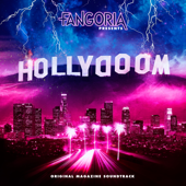 Fangoria Presents: Hollydoom (Original Magazine Soundtrack)