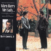 Harry Connick, Jr. - Don't Get Around Much Anymore
