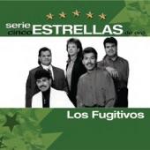 Los Fugitivos - La Loca