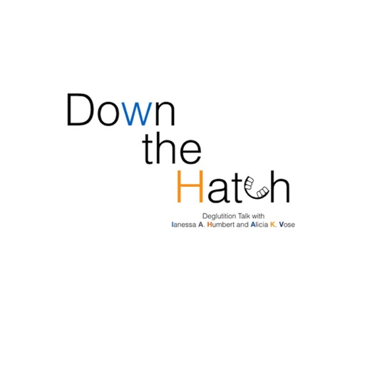 Down The Hatch 6