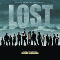 Michael Giacchino: Lost: Season 1 (iTunes)