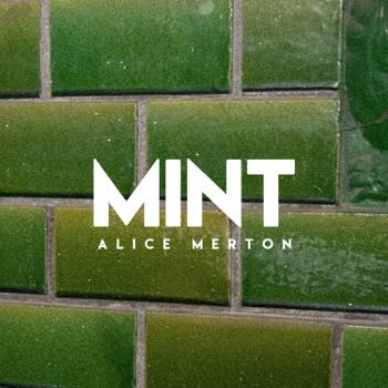 Alice Merton Mint music review