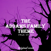 Addams Family Theme