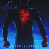 Soul Seeker/Crossfaithジャケット画像