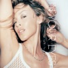 In Your Eyes - Single, Kylie Minogue