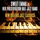 Sweet Emma & Her Preservation Hall Jazz Band - Panama